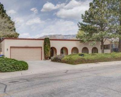 12605 Viewcrest Pl Ne, Albuquerque, NM 87112 4 Bedroom House
