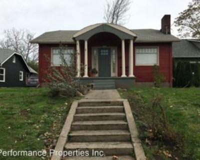 7024 N Greeley Ave, Portland, OR 97217 2 Bedroom House