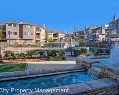 3695 Stevenson Blvd #A, Fremont, CA 94538 2 Bedroom House