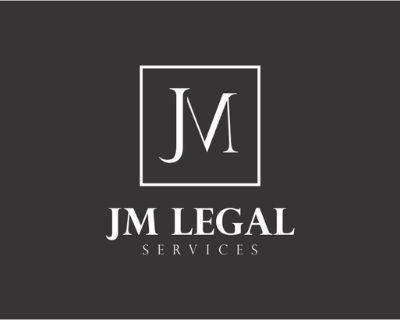 JM Legal Services (Traffic Tickets)