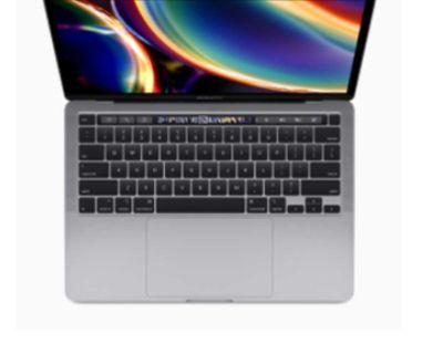 """MacBook Pro 2020 -13"""""""