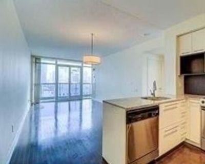 21 Carlton Street, Toronto, ON M5B 1L3 2 Bedroom Condo