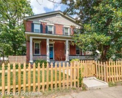 103 Dundee Ave, Richmond, VA 23225 4 Bedroom House