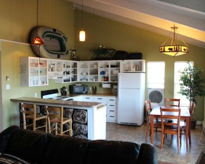 Best Location, Atmosphere, Price - the Lodge at Scenic RIdge - Ruidoso
