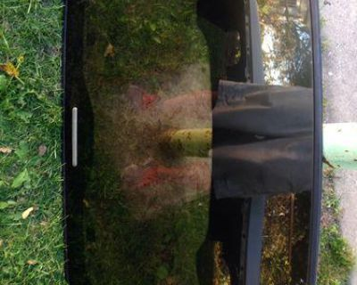 91-97 Mitsubishi 3000gt Vr4/ Dodge Stealth Sunroof Moonroof Glass