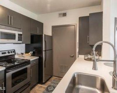 1001 E Playa Del Norte Dr #1404B, Tempe, AZ 85281 3 Bedroom Apartment