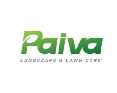 Paiva Landscape & Lawn Care