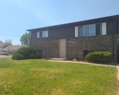 4309 Rio Verde St, Cheyenne, WY 82001 4 Bedroom House