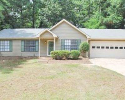 2774 Varlet Ct, Snellville, GA 30039 3 Bedroom House