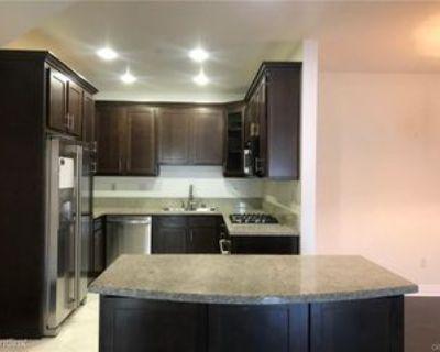 4424 Whitsett Ave #202, Los Angeles, CA 91604 2 Bedroom Condo
