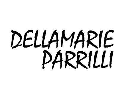 Dellamarie Parrilli