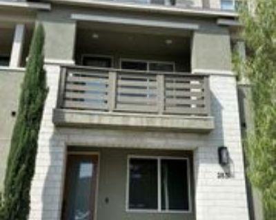 2831 Consol Avenue, El Monte, CA 91733 3 Bedroom House