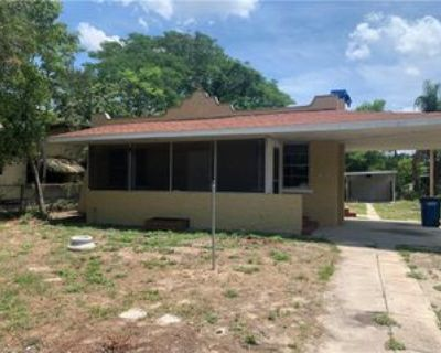 1303 Osceola Ave, Sebring, FL 33870 2 Bedroom House