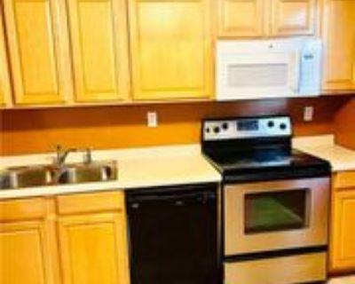 8605 W Sample Rd #205, Coral Springs, FL 33065 2 Bedroom Condo