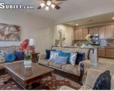 W Erics Way Richland, CA 95391 3 Bedroom House Rental