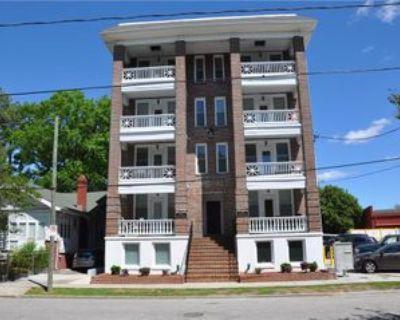 112 112 West 39th Street (PM) - 9, Norfolk, VA 23504 2 Bedroom Condo