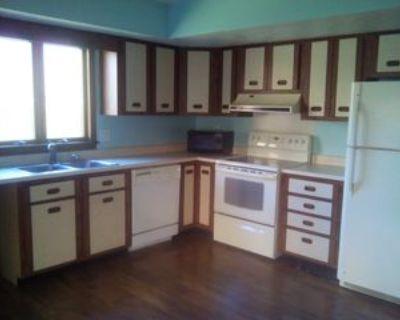 1226 Van Voorhis Rd #G5, Morgantown, WV 26505 3 Bedroom House