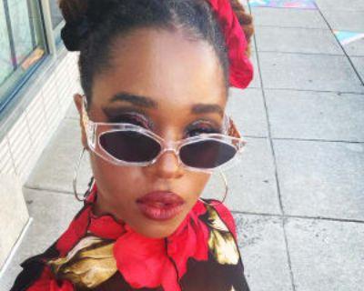 Sukanya, 22 years, Female - Looking in: Newport News Newport News city VA