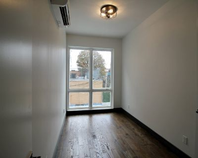 1 Room Left// New Building// Females Only