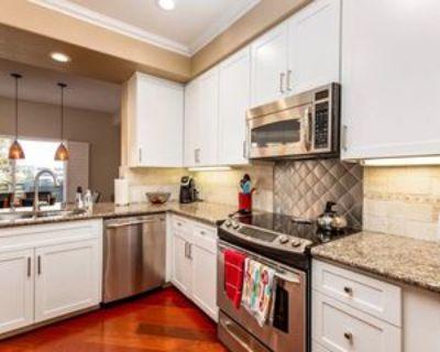 880 Meridian Bay Ln #310, Foster City, CA 94404 2 Bedroom Condo