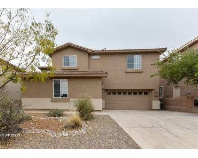 5 Bed 4 Bath Foreclosure Property in Albuquerque, NM 87114 - Alamillo Rd NW