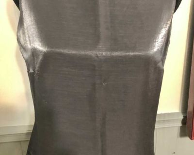 LOUBEN Designer Dress made in Canada
