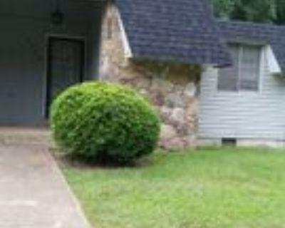 3718 & 3720 Fountain Ave. #3718FOUNTA, East Ridge, TN 37412 1 Bedroom Condo