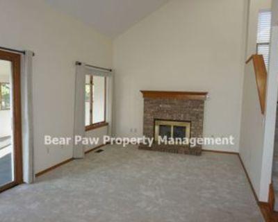 3 Periwinkle, Denver, CO 80127 4 Bedroom Apartment