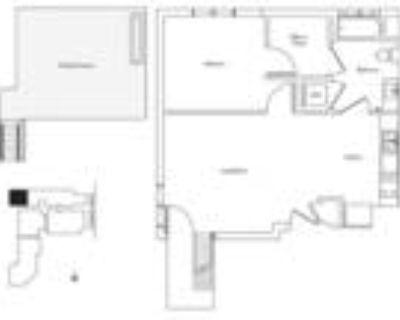 Vica - Residence B.2