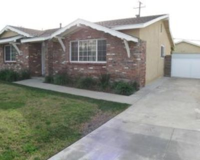 12108 Droxford St, Artesia, CA 90701 3 Bedroom House