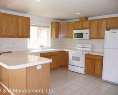 1255 Satara Ave Nw, Salem, OR 97304 3 Bedroom House