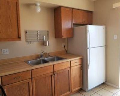 3305 Wellesley Ct Ne #3, Albuquerque, NM 87107 2 Bedroom Apartment