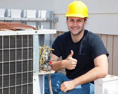 Canton Furnace and Air Conditioning