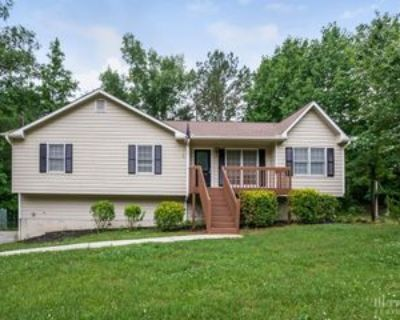 228 Indian Trail Dr, Powder Springs, GA 30127 3 Bedroom House