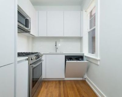 16 - 19A Forest St., Cambridge, MA 02140 1 Bedroom Apartment