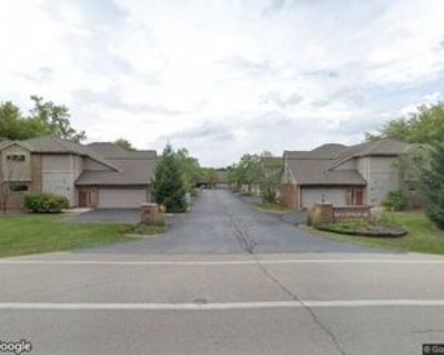 N82W13360 Fond Du Lac Ave #104, Menomonee Falls, WI 53051 2 Bedroom Condo