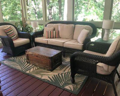Oak Brook Moving Sale Buy It Now Furniture Sale