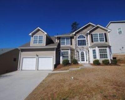 4103 Sitka Dr, Atlanta, GA 30135 5 Bedroom House