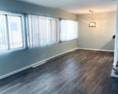12850 Moorpark St, Los Angeles, CA 91604 2 Bedroom Apartment
