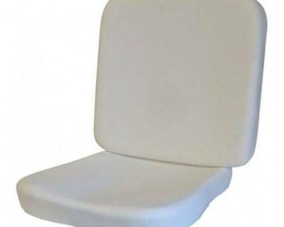 1956-1964 Bug TMI seat foam
