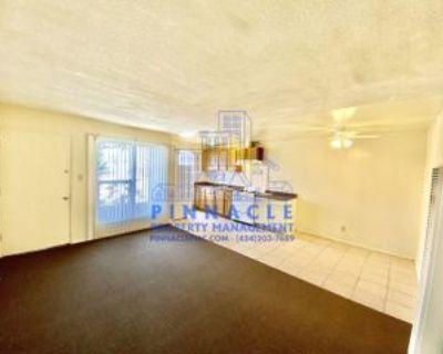 604 W G St #1, Los Angeles, CA 90744 1 Bedroom Apartment