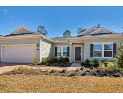 4 bedrooms House - Rent this beautiful new Lennar Home built in 7. Washer/Dryer Hookups!