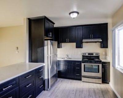 1311 La Playa St #7-3rdFLOCE, San Francisco, CA 94122 1 Bedroom Condo
