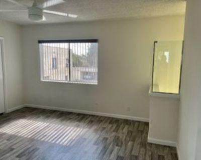 423 West Linda Vista Avenue #A, Alhambra, CA 91801 2 Bedroom Apartment