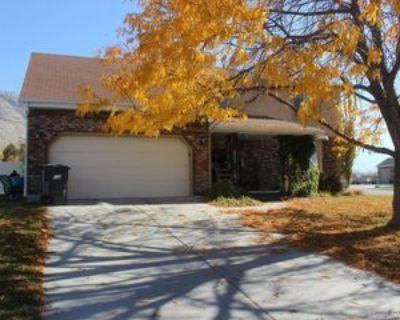 364 North 800 East, Pleasant Grove, UT 84062 5 Bedroom House