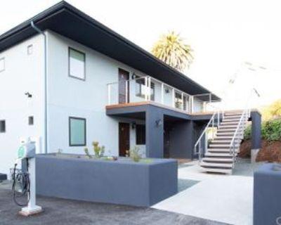210 Laurel St #C, Avila Beach, CA 93424 2 Bedroom Apartment