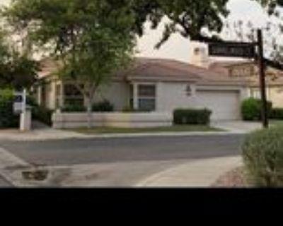 7744 E Sorrel Wood Ct, Scottsdale, AZ 85258 3 Bedroom House