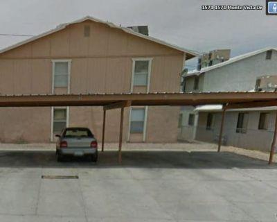 1575 Monte Vista Drive