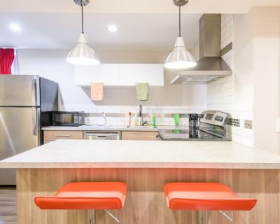 Cosy newly renovated Suite Centrally Located - Glenbrook