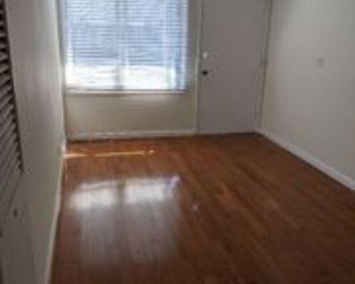10716 Francis Pl #Los Angele, Los Angeles, CA 90034 Studio Apartment